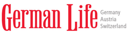 German Life logo
